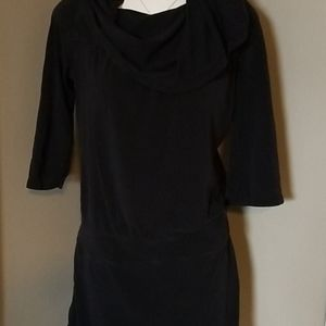 Rare! Lululemon Tunic/Dress